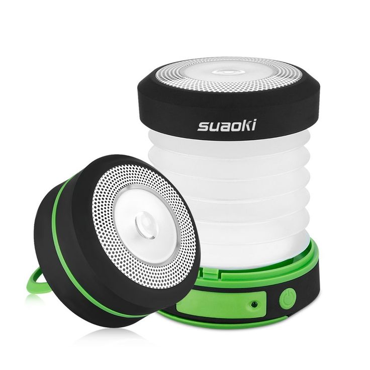 104 best outdoor gear images on pinterest outdoor gear outdoor amazon suaoki collapsible camping lantern with cranking power green sports mozeypictures Images
