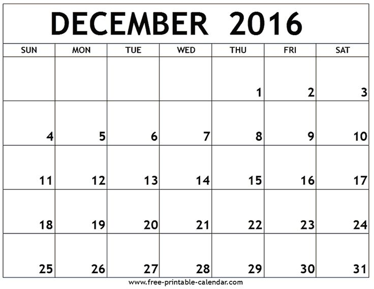 Calendar 2016 October November December 2016 October Calendar - monthly calendar