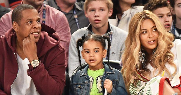 Beyonce, Jay Z, Blue Ivy Attend Bruno Mars Concert: Details - Us Weekly http://www.usmagazine.com/celebrity-news/news/beyonce-jay-z-blue-ivy-attend-bruno-mars-concert-details-w505376