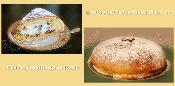 Cassata-siciliana-al-forno [50k]