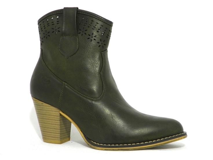 vrouwen zwarte timberland laarzen