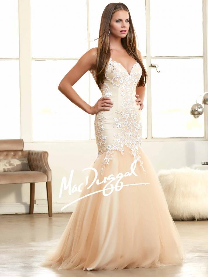 Unique My Perfect Prom Dress Gift - Wedding Dress Ideas ...