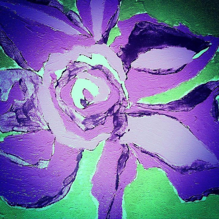 She was like a wildflower, the sun nurtured her soul. ~  Willa Reed ~  #flowerpainting #flowerart #floralart #floralpainting #abstractflower #abstractflowerart #abstractflowerpainting #art #painting #perthartist #perthart #hiedisart #hiedirollingssauleyart #hiedirollingssauleyartist #hiedirollingssauleyperthartist #acrylicart #acrylicflower #acrylicflowerart #acrylicpainting #acryliconcanvas #art🎨