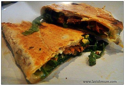 For Foodies - www.lavishmum.com