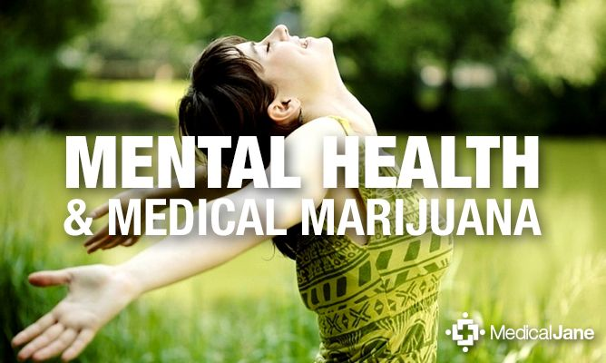 Pin on Medical Marijuana News