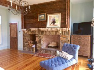 Pro 110017 Arthur Lange Inc Bronxville Ny 10708 Home Builders Home Garage Builders