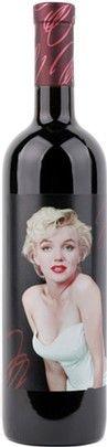2000 Marilyn Merlot