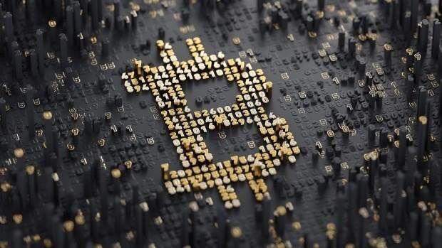 macchina bitcoin miami futuro mercato bitcoin