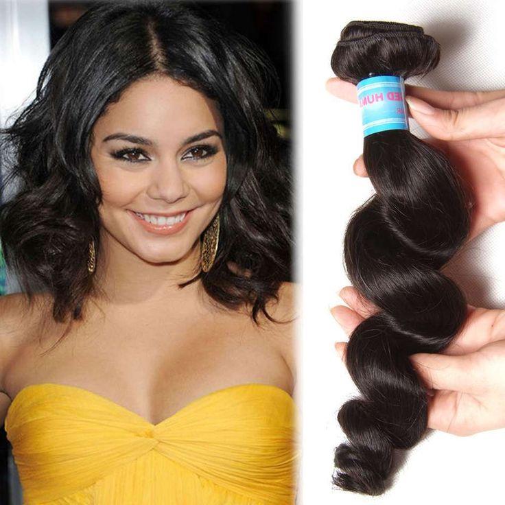 Best 25 peruvian hair ideas on pinterest ponytail with weave peruvian hair weaves loose wave 13 bundles virgin human hair extensions weaving pmusecretfo Gallery