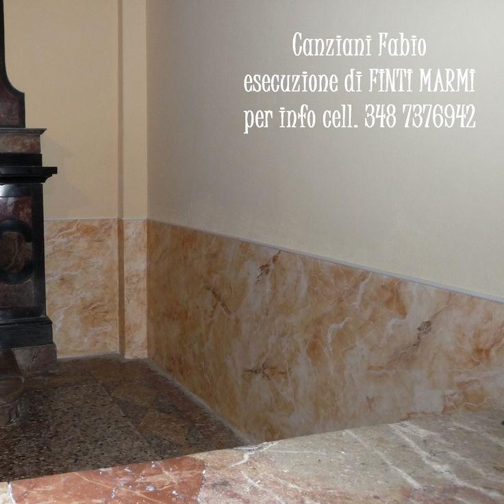 Servizi Imbiancatura Novara. La ditta CANZIANI FABIO cell. 348 7376942 è specializzata da 20 anni in servizi di tinteggiatura, verniciatura,decorazione, cartongesso di ambienti pubblici e privati, interni ed esterni.