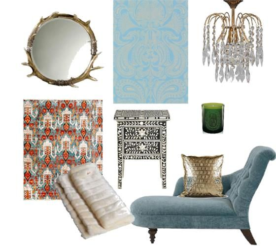 Relax Luxuriously #homedecor #luxury #furniture #interiordesign #australia