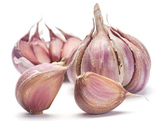 cesnak cibuloviny vitaminy vyziva nestandard2