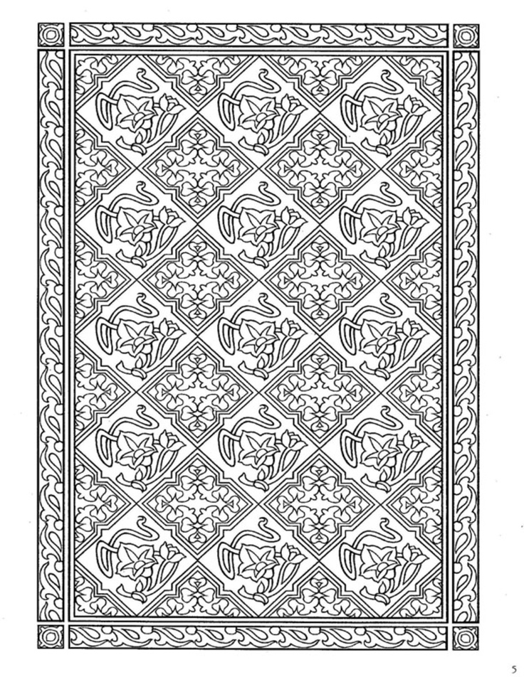 78 images about zentangle coloring pages on pinterest for Zentangle tile template
