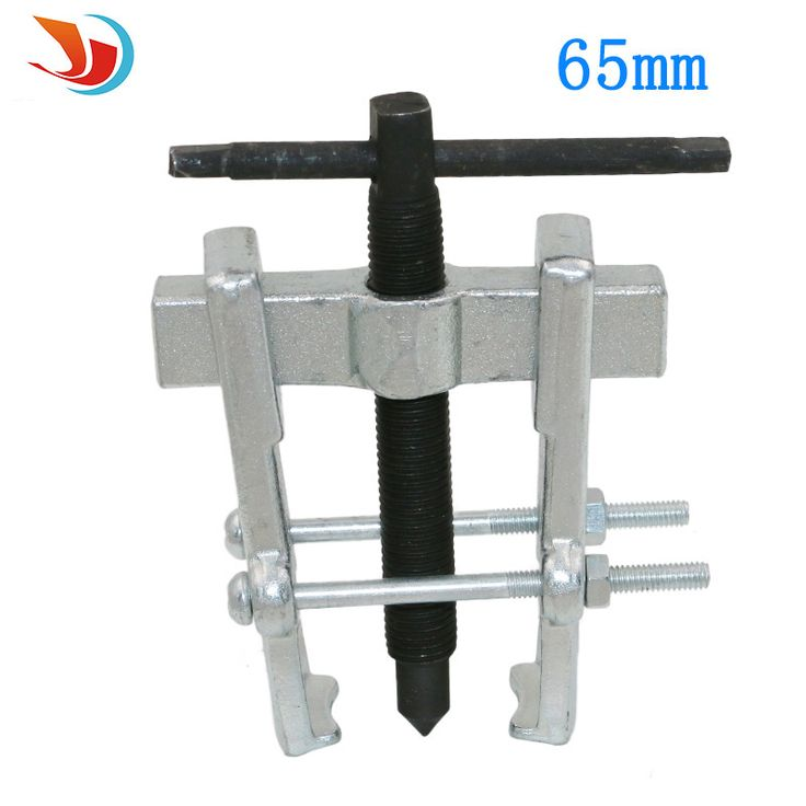 $8.11 (Buy here: https://alitems.com/g/1e8d114494ebda23ff8b16525dc3e8/?i=5&ulp=https%3A%2F%2Fwww.aliexpress.com%2Fitem%2FTwo-claw-puller-Separate-Lifting-device-Pull-bearing-Auto-mechanic-hand-tools%2F1000003781050.html ) Two claw puller Separate Lifting device Pull bearing Auto mechanic hand tools for just $8.11