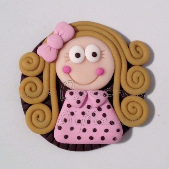 The 25 best ideas about jumping clay on pinterest fimo - Pasta de fimo ...