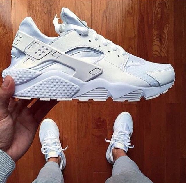 382 Best Images About Cool Kicks 4 Girls On Pinterest