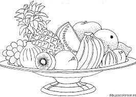 Resultado de imagem para diseños de caricaturas de animalitos para pintar en genero
