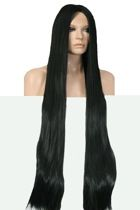 Godiva AUD$139.95Buy Wigs Online _Synthetic Hair Wigs   Maybe a Adams Family party