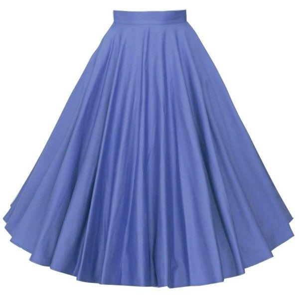 25 best circle skirt patterns ideas on