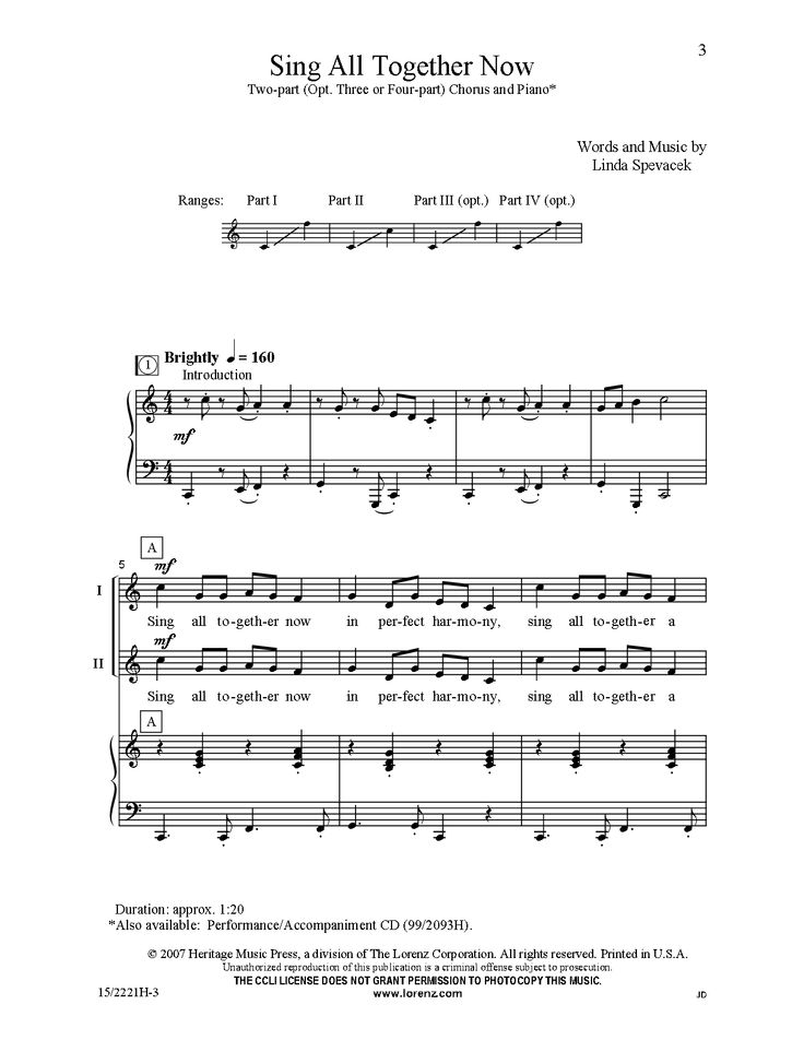 Musician Resume 69 Best Orders For 20182019 Images On Pinterest  Music Classroom