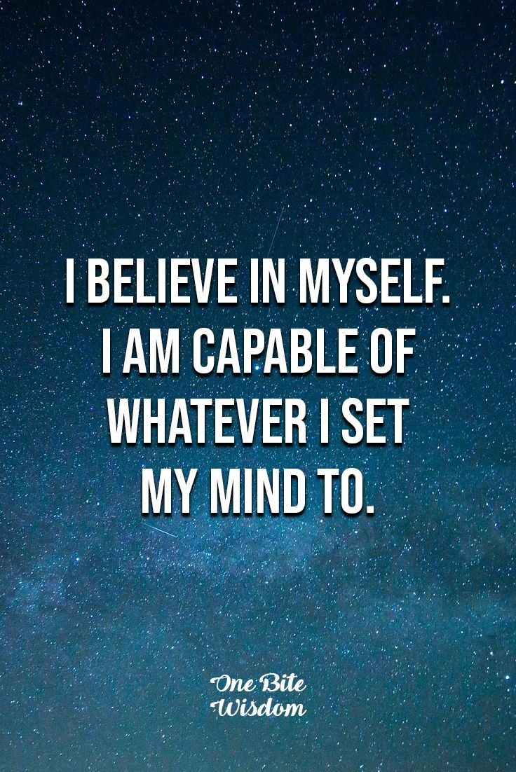 Positive Affirmations Positive Life Law of Attraction