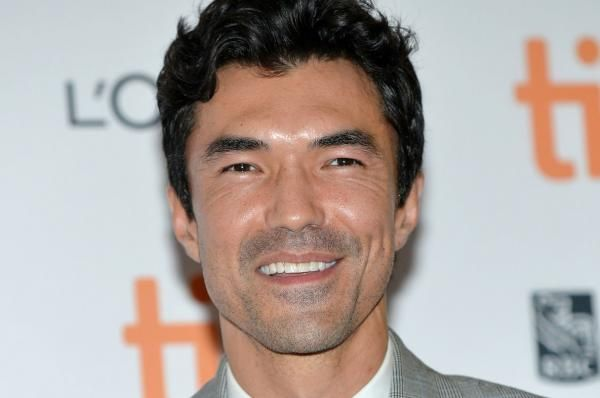 """Ian Anthony Dale, Meaghan Rath and Beulah Koale are joining """"Hawaii Five-0"""" for Season 8, CBS announced Wednesday."""