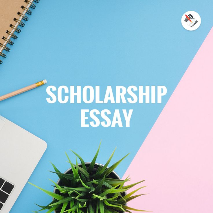 Buy an informative essay