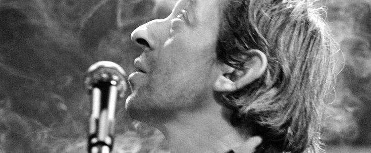 Pour souligner les 25 ans de la mort de Serge Gainsbourg, Stefie Shock a réuni douze chanteuses et comédiennes québécoises pour un album.