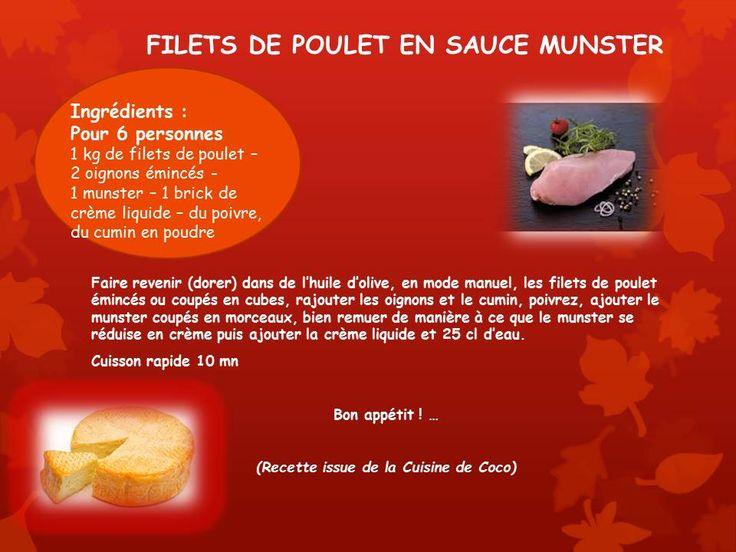 25 b sta id erna om multicuiseur philips p pinterest recette multicuiseur - Multicuiseur philips ou moulinex ...