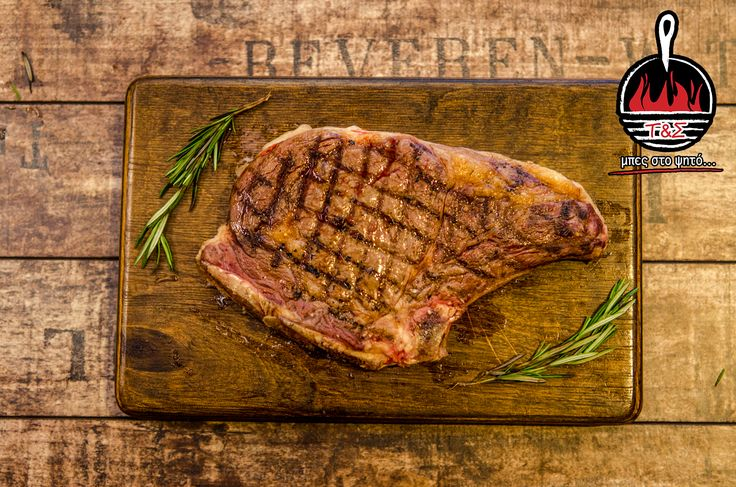 Αγαπάμε το #κρέας, αγαπάμε το καλό #φαγητό και φυσικά αγαπάμε τις #μπριζόλες!!!!😍🥩 και online www.tiganiesdelivery.gr #ΤηγανιέςΣχάρες #μπες_στο_ψητο #αγαπαμε_το_κρεας #Ψητοπωλείο #Θεσσαλονίκη #Λαδάδικα #Καυταντζόγλου