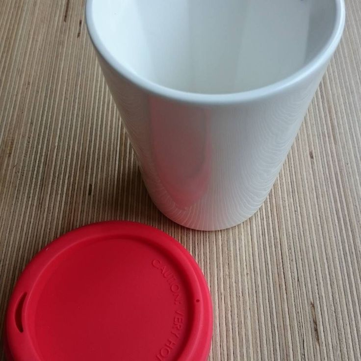 #ceramic #insulated #coffee #take #away #reusable #cup #insulated #home #barista #reusable