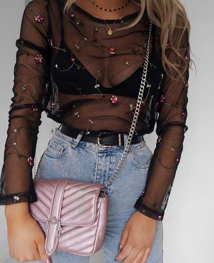 Find More at => http://feedproxy.google.com/~r/amazingoutfits/~3/CNbPOaV4NDo/AmazingOutfits.page