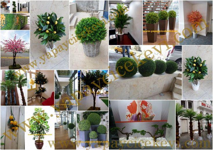 yapay Çiçek,yapay Ağaçlar,yapay bambu,yapay bambular,yapay çiçekler,yapay çiçekçi,yapay meyve ağaçları,