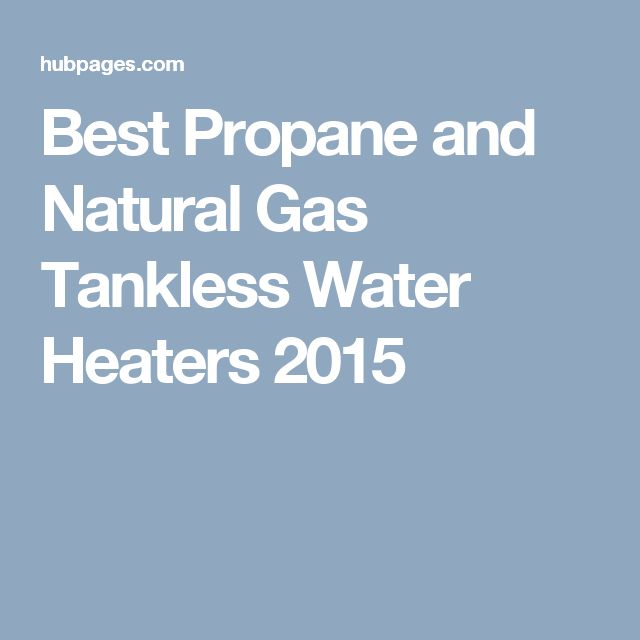 rheem rtgh 95dvln 9 5 gpm indoor direct vent tankless natural gas water heater. best propane and natural gas tankless water heaters 2015 rheem rtgh 95dvln 9 5 gpm indoor direct vent heater r