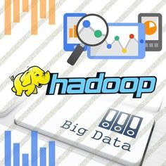A Simple Introduction To Data Science #hadoop #apache spark