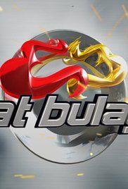 Watch Eat Bulaga Online Free.