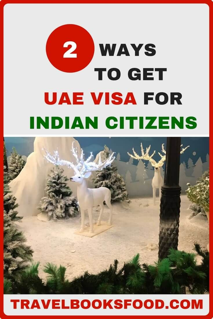 How to avail UAE visa on arrival for Indian passport holders with valid USvisas? | Online UAE Visa for Indians | Visa on Arrival for Indian Citizens to UAE | UAE Visa Requirements for Indian Citizens | UAE Visa on Arrival with Valid US Visa for Indian Citizens | How to apply for an online UAE visa for Indians through Emirates?