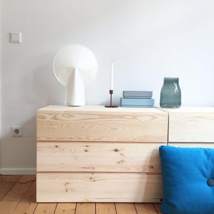Die 143 besten Bilder zu Home auf Pinterest Studio Apartments