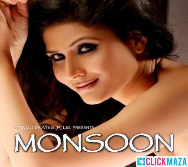 Monsoon Full Movie Watch Online Free andMonsoon Hindi Movie DVDRip Download Free. You CanMonsoon Movie DVDRip Torrent Download Free. MonsoonMovie Watch Online andMonsoon Full Movie MP4 Downlo...