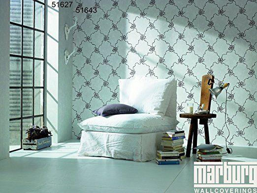 15 besten Tapete Wohnzimmer Bilder auf Pinterest Tapeten - wohnzimmer tapete modern