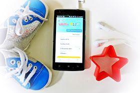 Di aplikasi Airy, sekarang bisa pesan tiket dan pesan hotel loh. Ada promo TEMAN sampai 31 Agustus 2017