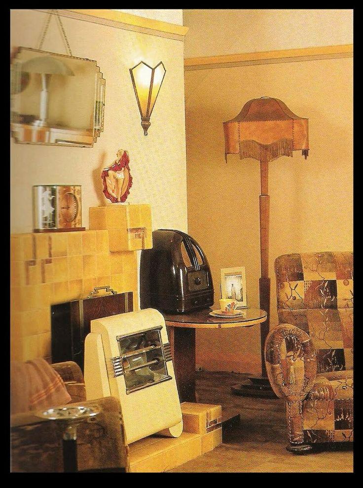 25 beste idee n over engels interieur op pinterest engels landhuis engels landhuis en - Deco kamer stijl engels ...