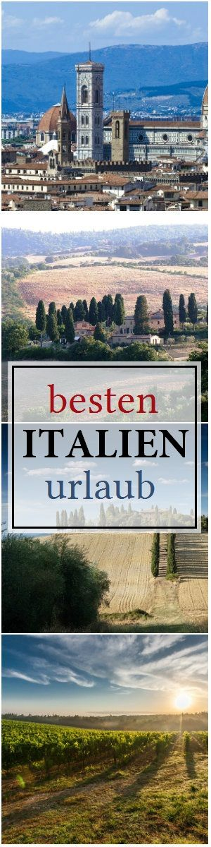 Besten Italien Ferienhaus für einen Urlaub - www.sonnigetoskana.de - #ferien #ferienhaus #sonnigetoskana #villa #villarental #tuscanyvilla #reisen #urlaub #italienurlaub #italien