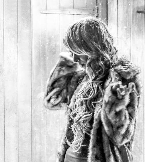 Heather Buckley - Google+