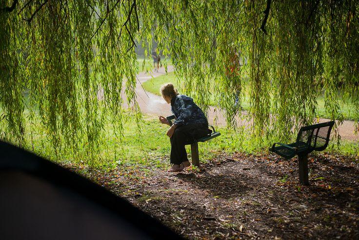 matutino.net - www.facebook.com/matutinophotography