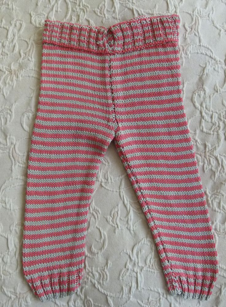 Continental Knitting : 17 Best images about Knitting Continental 50 years on Pinterest Vests, Romp...