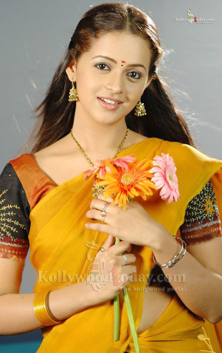 The 216 best 001 girls in indian cinema images on pinterest bhavana in saree bollywood news altavistaventures Gallery