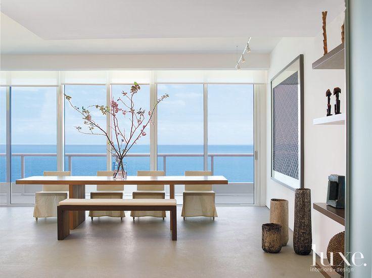 Luxe-interiors-design-interiors