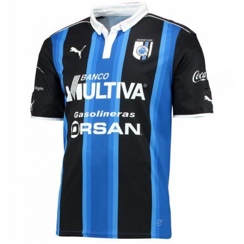 Querétaro FC 16/17 HOME JERSEY