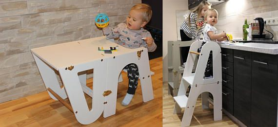 Küche Helfer Möbelkleine Helfer TurmKleinkind Kinder E9YHWeDI2